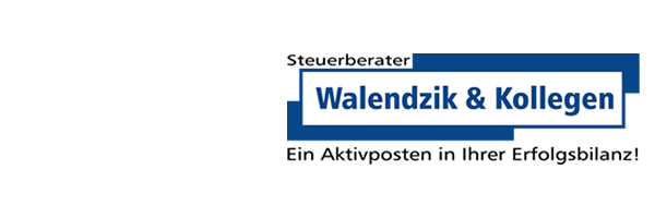 Steuerberatung Walendzik in Iserlohn